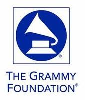 Grammy Foundation
