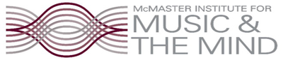 McMaster Institute for Music and the Mind