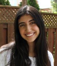 Zehra Mussaji