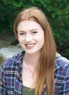 Erica Flaten