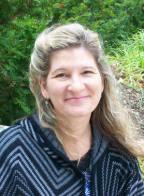 Susan Marsh-Rollo