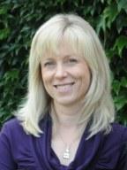 Elaine Whiskin